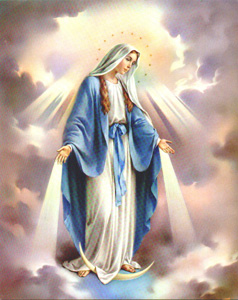 Our-Lady-of-Grace