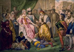 Queen-Isabella-and-Christopher-Columbus